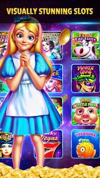Fun Slots screenshot 3