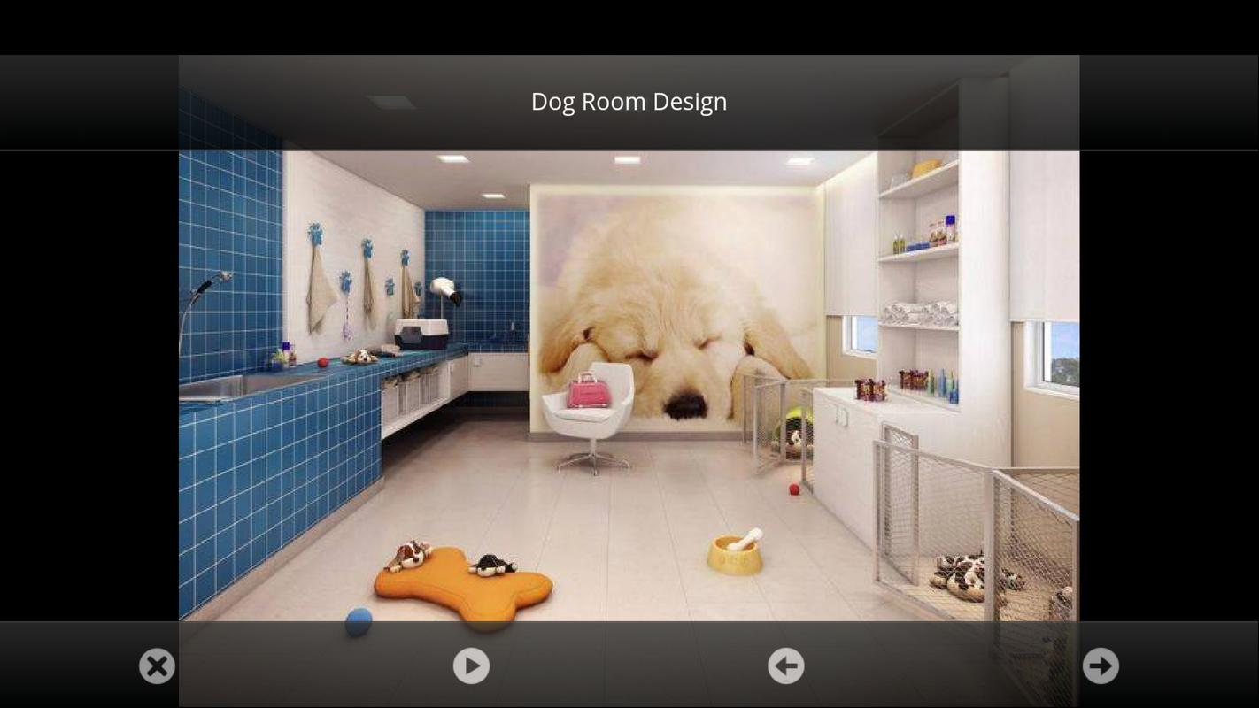 Dog Room Ideas APK Download - Free Lifestyle APP for Android ...