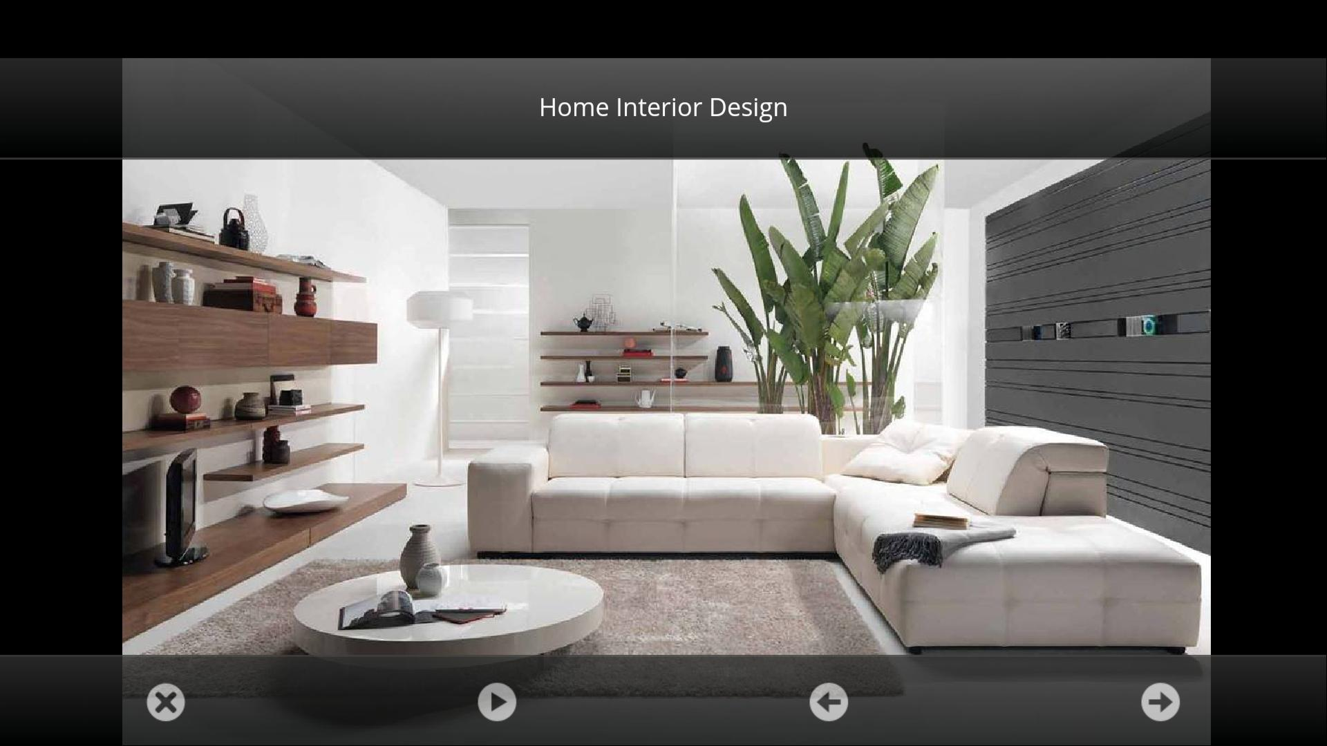 Design De Interiores Para Android Apk Baixar