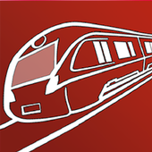 Guide for Lucknow Metro Routes icon