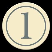 1Launcher icon
