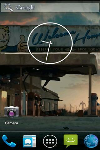 Fallout 4 Wallpapers For Android Apk Download
