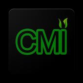 CMI TEST icon