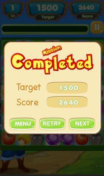 Harvest Farm Match screenshot 6