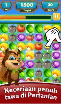 Harvest Farm Match screenshot 17