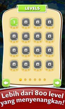 Harvest Farm Match screenshot 1