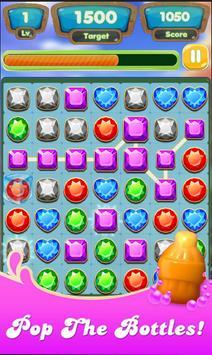 Thief Diamond - Match screenshot 3