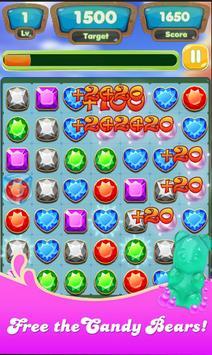 Thief Diamond - Match screenshot 12