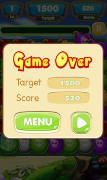 Thief Diamond - Match screenshot 14