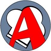 Apetite icon