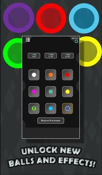 Rainbow Rings apk screenshot
