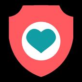 LuaPass icon