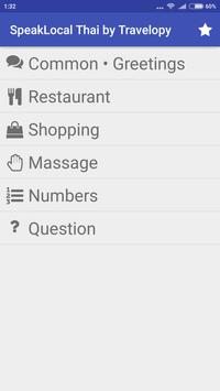 Thai travel phrases by speaklocal for android apk download thai travel phrases by speaklocal poster m4hsunfo