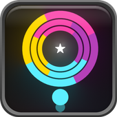 Other color icon