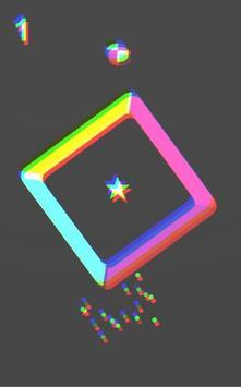 Other color apk screenshot