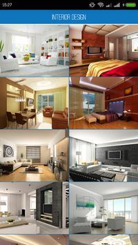 Interior Design 2017 screenshot 3