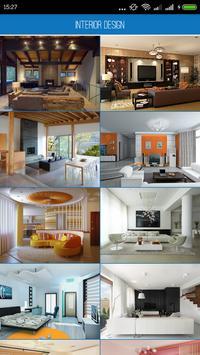 Interior Design 2017 screenshot 5