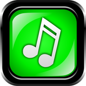 Best Of Ji Huzoori Songs icon