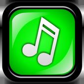 Paula Fernandes Songs icon