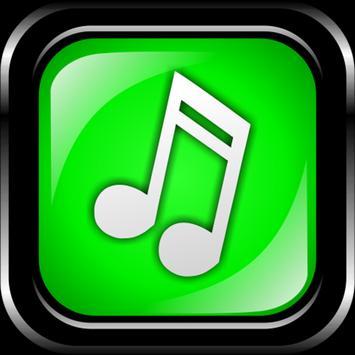 Paula Fernandes Songs screenshot 2