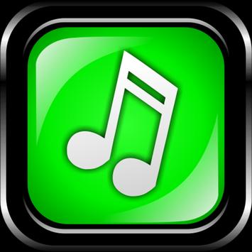 Best Of Udit Narayan Songs screenshot 1