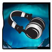 ikon Stafaband MP3