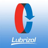 PowerZol Resource Center icon