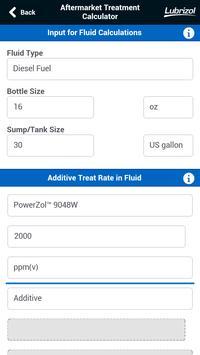 PowerZol Resource Center screenshot 7