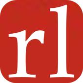 Ruby Lane : Antiques & Art icon