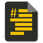 Source Code Viewer icon