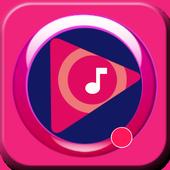 Ana Mena - (Ya Es Hora)Feat.Becky G & De La Ghetto icon