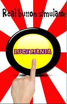 LugeMania Button apk screenshot