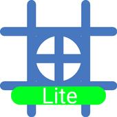 HashMe+ (Lite) icon