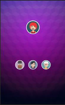 Ludo Challenge Stars screenshot 4