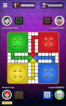 Ludo Challenge Stars screenshot 10