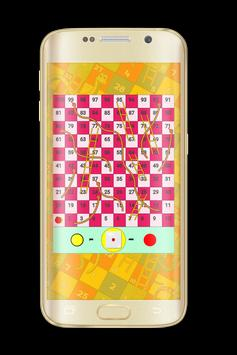Ludo King New screenshot 4