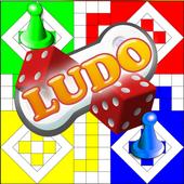 Ludo : Dice Game Of 2018 icon