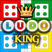Game Ludo King V1.6 APK (Unlimited Money) Extra Unlock All