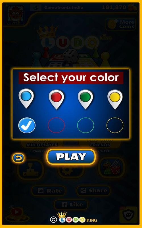 ludo king game download for pc windows xp