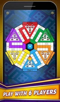 Ludo King™ apk screenshot