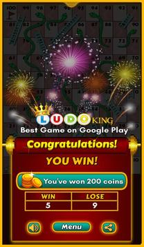 Ludo King screenshot 23
