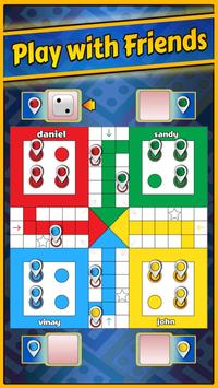 Ludo King screenshot 2