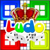 Ludo Star 2018 (NEW King) icon