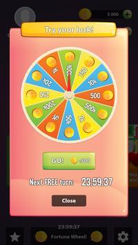 Ludo ORIGINAL Star screenshot 19