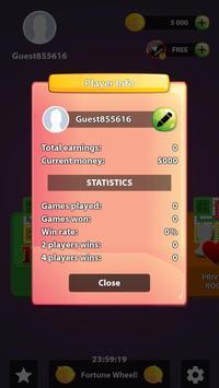 Ludo ORIGINAL Star screenshot 21