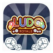 Ludo Royale icon