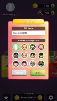 Ludo Star स्क्रीनशॉट 3