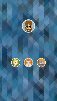 Ludo Star screenshot 2