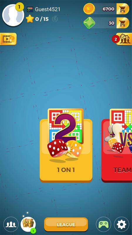 Ludo Star 1 26 Apk For Android - Imagez co