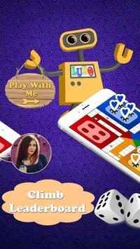 Ludo Switch Unlimited Fun screenshot 1